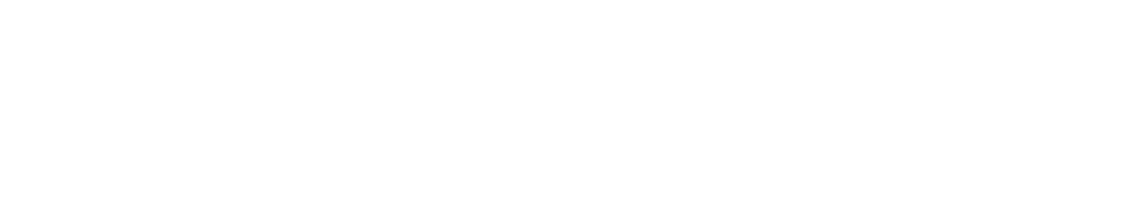 Earth and Society